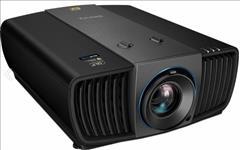 BenQ, LK990, DLP, UHD, 6000, Lumen, Laser, Projector,