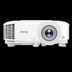 BenQ, MW560, WXGA, 4000, lumen, DLP, Projector,