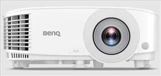 BenQ, MX560, DLP, XGA, 4000, Lumen, Projector,