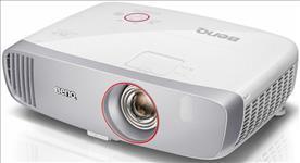 BenQ, W1210ST, DLP, FHD, 2200, Lumen, Short, Throw, Gaming, Projector,