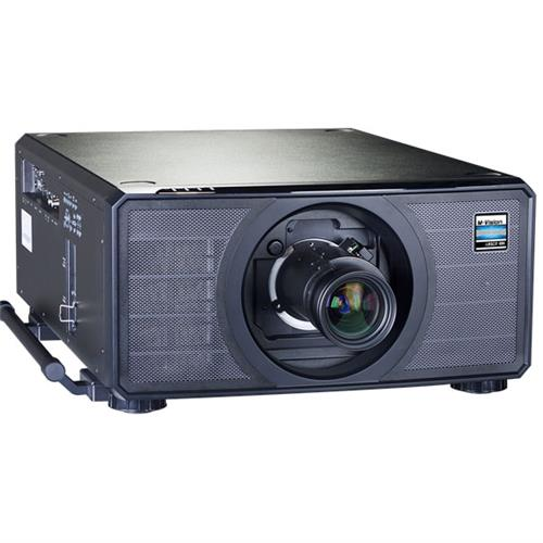 Digital, Projection, M-Vision, Laser, 18k, WUXGA, (1920, x, 1200), 18.000, Lumen,