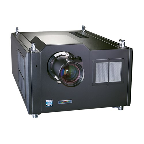Digital, Projection, Insight, Dual, Laser, 4k, (120Hz), 4k, (4096, x, 2160), 27.000, Lumens,