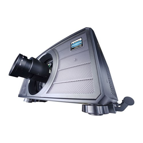 Digital, Projection, M-Vision, Laser, 21000, WU, WUXGA, (1920, x, 1200), 21.000, Lumen,
