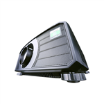 Digital, Projection, E-Vision, Laser, 11000, 4K-UHD, 4K-UHD, (3840x2160), 10.500, Lumens,