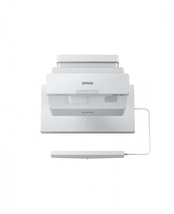 Epson, EB-735Fi, ULTRA, SHORT, THROW, 1080P, 3600, ANSI, 3LCD, INTERACTIVE, LASER, PROJECTOR,