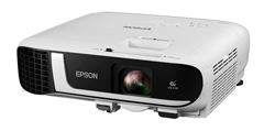 EB-FH42, 1080P, 3LCD, 4000, ANSI, HDMI, USB, PLUG, N, PLAY, MHL, 150001, CONTRAST, SPLIT, SCREEN,