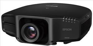 Epson, EB-G7905UNL, WUXGA, 7000, ANSI, Installation, projector, -, No, Lens,