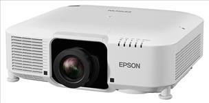 Epson, EB-L1060UNL, WUXGA, 6000, Lumen, Laser, White, Projector, -, No, Lens,