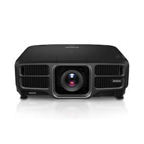Epson, EB-L1405UNL, WUXGA, 8000, ANSI, 2.5M:1, Laser, Projector, -, no, Lens,