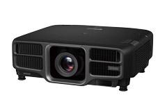 Epson, EB-L1405UNL, WUXGA, 8000, Lumen, Large, Venue, Laser, Projector, (No, Lens),