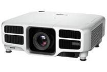 Epson, EB-L1490UNL, WUXGA, 9000, ANSI, 2.5M:1, laser, Projector-, No, Lens,