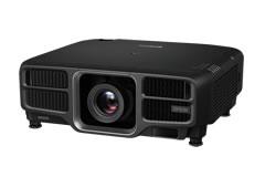 Epson, EB-L1495UNL, WUXGA, 9000, ANSI, 2.5M:1, Laser, Projector, -, no, Lens,