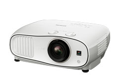 Epson, EH-TW6700W, 3000, Lum, 70, 000:1, Cont, Home, Theatre, Projector,