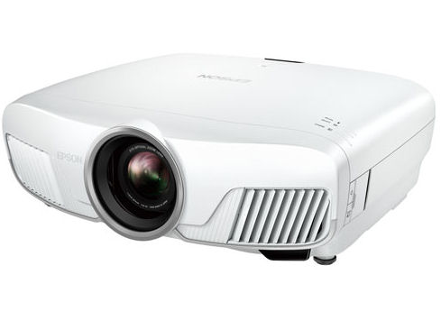 Home Theatre Room/Epson: Epson, EH-TW8400, 3D, 4K, PRO-UHD, 1M:1, 2, 600, Lumen, Home, Theatre, Projector,
