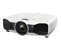 Epson, EH-TW9000W, 2400, LUMEN, 1080p, PROJECTOR,