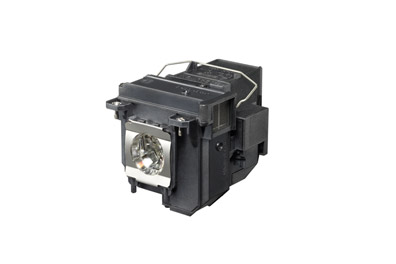 Epson, ELPLP71, LAMP, UNIT,