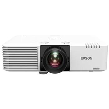 Epson, EB-L630U, WUXGA, Full, HD, 3LCD, Laser, Projector, 6, 200, Lumens, 2, 500, 000, :, 1, 16:10, WiFi, HDMI, 10W, Speaker, HDBaseT,