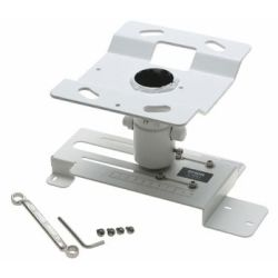 CEILING, MOUNT, FOR, EPSON, G, SERIES, &, HOME, THRATRE, SERIES,