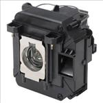 Epson, ELPLP93, Replacement, Lamp, For, EB-G7800NL/G7000WNL/G7200WNL/G7400UNL/G7500UNL/G7905UNL,