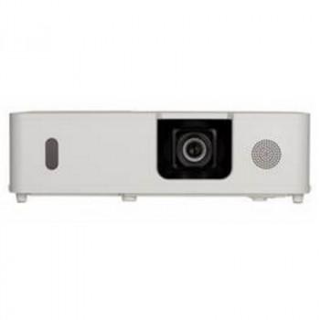 Hitachi, CPWU5506, Installation, 5200, Lumens, WUXGA, HDbaseT, WiFi, Projector,