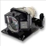 Hitachi, DT02081, lamp, FOR, Portable, Projector,