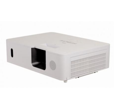 Hitachi, CPWU5505, installation, WUXGA, 5200, Lum, 10000:1contrast, HDbaseT,