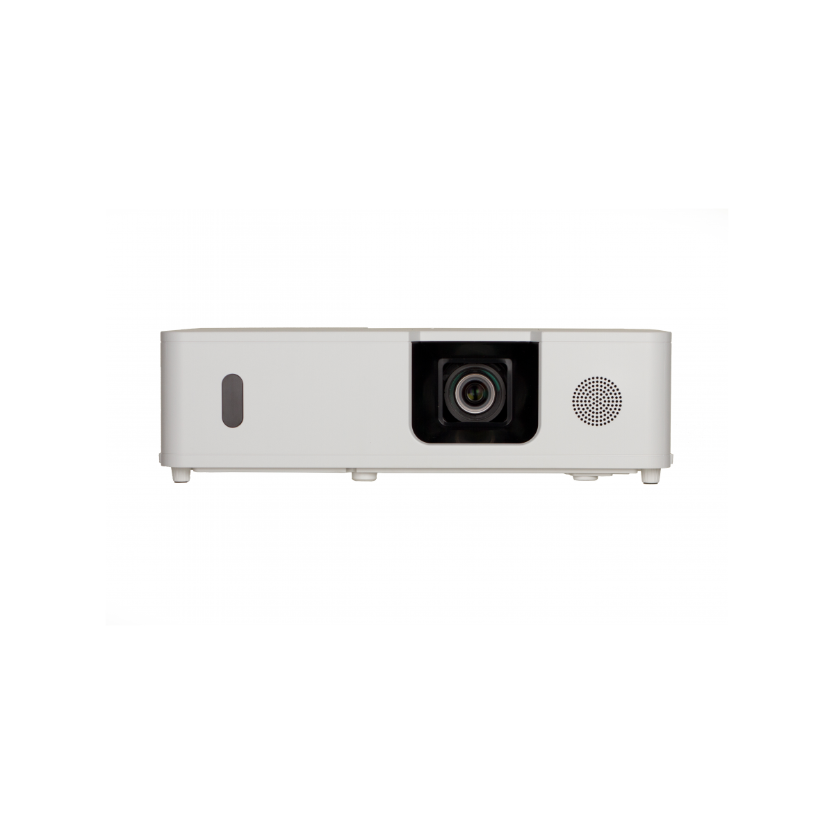 Hitachi, CPWX5500, 5, 200, ANSI, Lumen, WXGA, Projector,