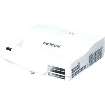 Hitachi, LPEU5002, WUXGA, 5000, Lumen, Installation, LCD, Laser, Projector,