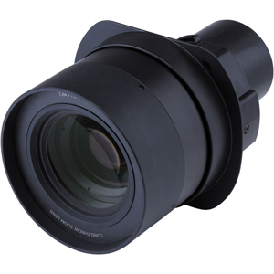 Hitachi, LL905, Long, Throw, Zoom, x1.7, Lens, to, suit, CPX9110/CPWX9210/CPWU9410/CPHD9320/1,