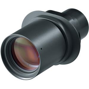 Hitachi, UL705, Ultra, Long, Throw, Lens, to, suit, CPX8160/CPX8170/CPWX8255A/CPWX8265/CPWU8440/CPWU8450/CPWU8460,