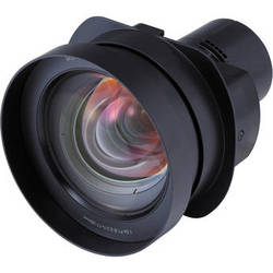 Hitachi, SL902, Short, Throw, Zoom, x1.5, Lens, to, suit, CPX9110/CPWX9210/CPWU9410,