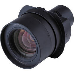 Hitachi, UL906, Ultra, Long, Throw, Zoom, x1.7, Lens, to, suit, CPX9110/CPWX9210/CPWU9410/CPHD9320/1,