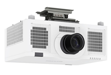 Maxell, MPWU8801W, WUXGA, 8000, Lumen, LCD, Installation, Laser, Projector, -, excludes, lens,
