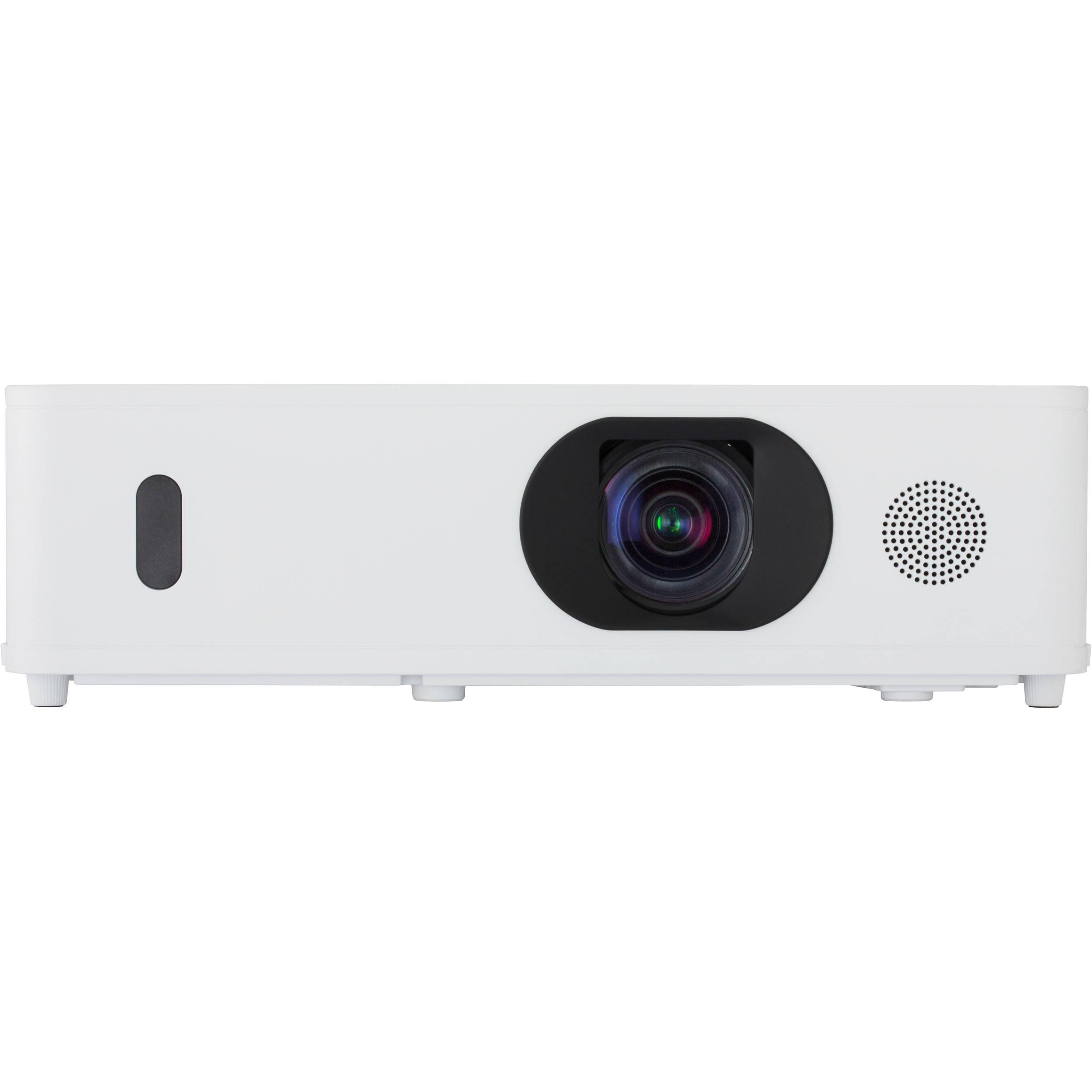 Maxell, WUXGA, 5200, ANSI, Entry, Installation, Projector,