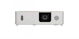 Maxell, MCX5551, XGA, 5800, Lumen, ANSI, Projector,