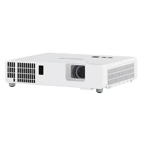 Maxell, MPJU4001, WUXGA, 4000, Lumen, Portable, Laser, Projector,