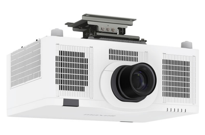 Maxell, MPWU8701W, WUXGA, 7000, Lumen, LCD, Installation, Laser, Projector, -, excludes, lens,