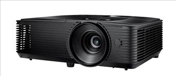 Optoma, HD28e, 3800, Lumens, 1080p, 30000:1, Home, Entertainment, Projector,