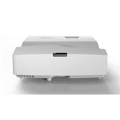 Optoma, HD36UST, 1080p, 4000, Lum, Ultra, Short, Throw, Projector,