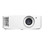Optoma, UHD35plus, 4K, UHD, 4000, Lumen, Bright, Gaming, Projector,