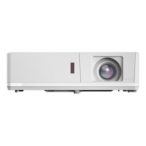 Optoma, ZU506T, WUXGA, 5000, Lumens, Laser, Projector, with, HDbaseT,