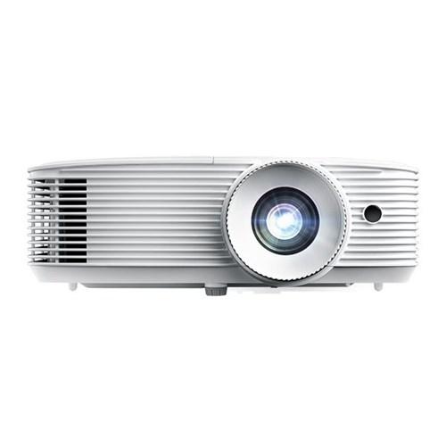 Optoma, W412, Bright, WXGA, Projector,