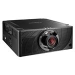 Optoma, ZK1050, 4K, 10000, Lumens, UHD, Laser, Projector, (No, Lens),