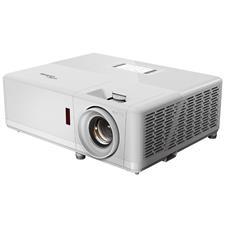 Optoma, WU615T, ProScene, WUXGA, 4500, Lum, Installation, Projector,
