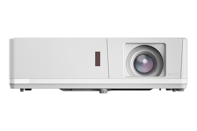 Optoma, ZU506T, 5000, Lumens, WUXGA, Professional, Installation, Laser, Projector,