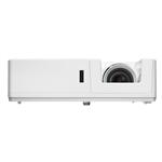 Optoma, ZU606T, 6000, Lumens, WUXGA, Professional, Installation, Laser, Projector,