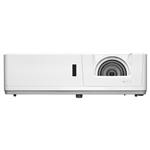 Optoma, ZU606TST, 6000, Lumens, WUXGA, Professional, Short, Throw, Laser, Projector,