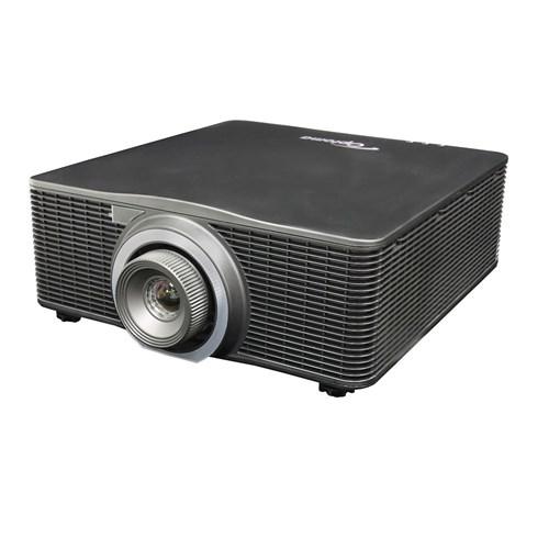 Optoma, ZU850, WUXGA, 8000, Lumens, Professional, Installation, Laser, Projector, (No, Lens),