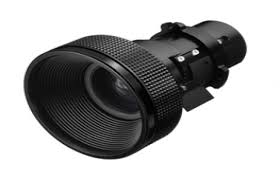BenQ, LS2SD, Standard, Lens, suitable, for, the, W8000, Projector,