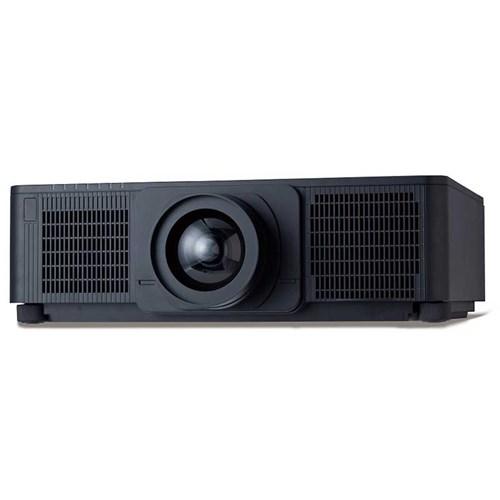 Hitachi, CPWU9410, -, 8500, ANSI, WUXGA, Installation, Projector, (No, Lens),